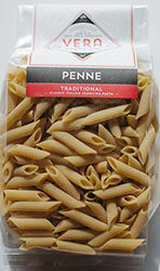 Penne Traditional