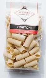 Rigatoni Traditional