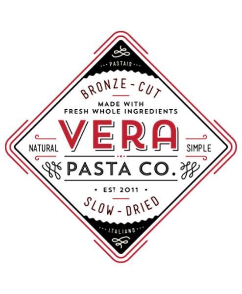 Vera Merch and Gift Cards
